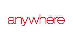 Anywhere Magazine