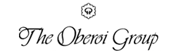 P.R.S Oberoi : President & CEO of the Oberoi Group