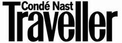 Conde Nast Traveller (UK)