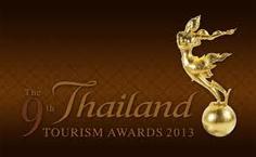 Cool Spa (Sri panwa Hotel), Phuket