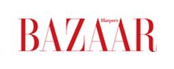 Harper's Bazaar 2008 Travel Guide
