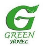 Green Hotel 2015