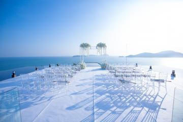 08 Wedding