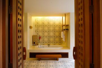23 Three Bedroom Residence Villa Ocean View
